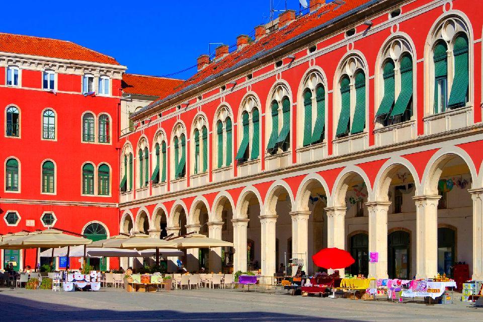 Grand Hotel Mondol Ef Bf Bd
