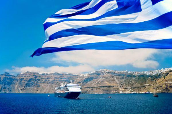 Exploring the surrounding islands, The north coast, Coasts, Crete
