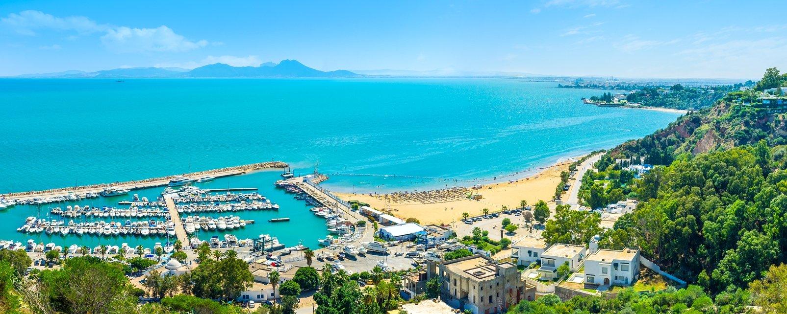 """Résultat de recherche d'images pour """"les plus beaux endroits tunisie"""""""