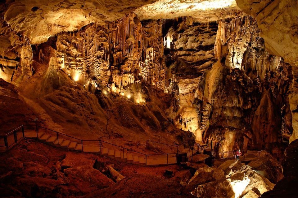Les paysages, ardèche, saint-marcel, st marcel, france, europe, grotte, gour, Auvergne-Rhône-Alpes, piscine naturelle.