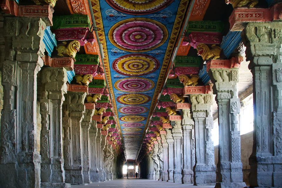 Les monuments, Inde, Asie, Madurai, Meenakshi Amman Kovil, Meenakshi Amman Temple, Sundareswarar, Temple, religion, indouhisme, Tamil Nadu, temple, Tiru-aalavaai
