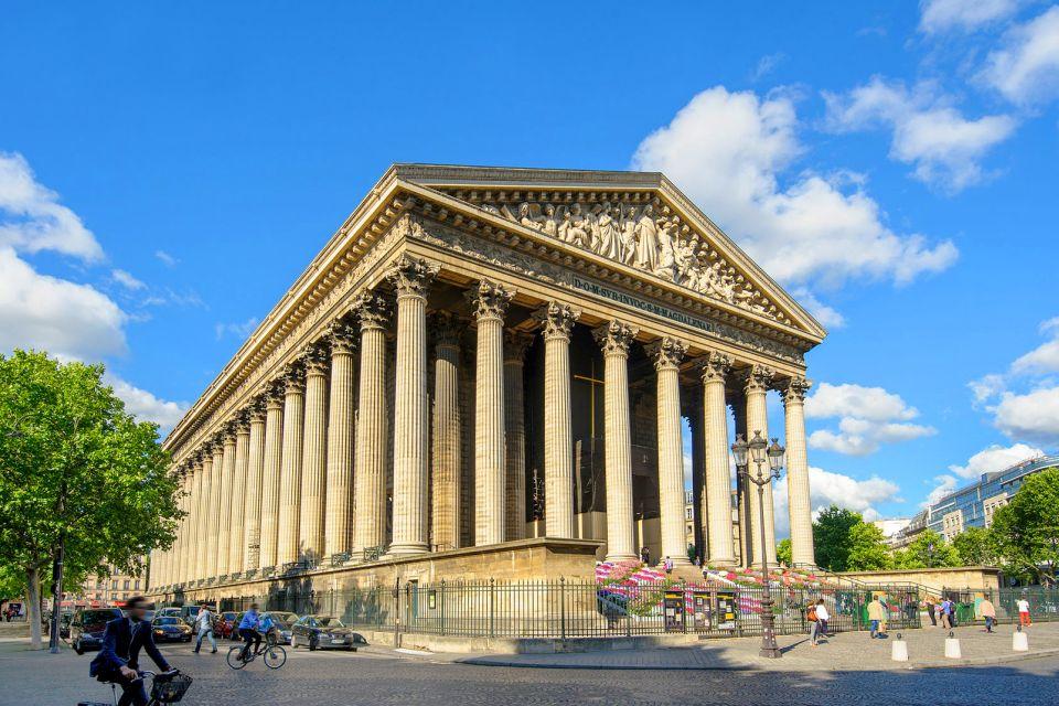 Les sites, ancient, capital, city, place de la concorde, crillon, famous, france, history, hotel, outdoors, paris, place, urban, la madeleine, night