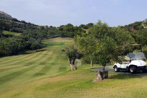 Les activités et les loisirs, andalousie, espagne, europe, marbella, golf, golf marbella club, sport, nature