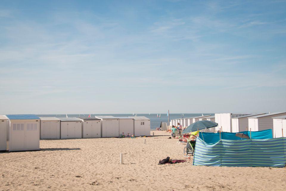 Les côtes, Knokke-le-zoute, knokke, belgique, europe, bénélux, mer, plage, balnéaire