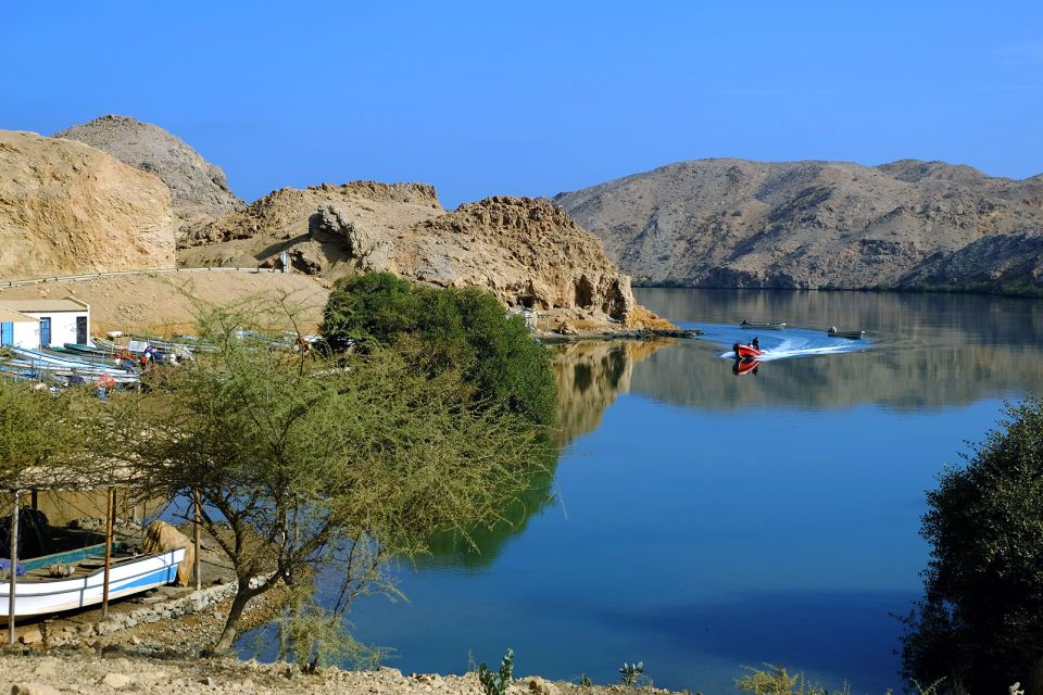Les côtes, Oman, sultanat, moyen-orient, yiti, plage
