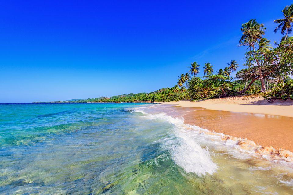 îles; big island; hawaï, hawaii, amérique, etats-unis, USA, océan