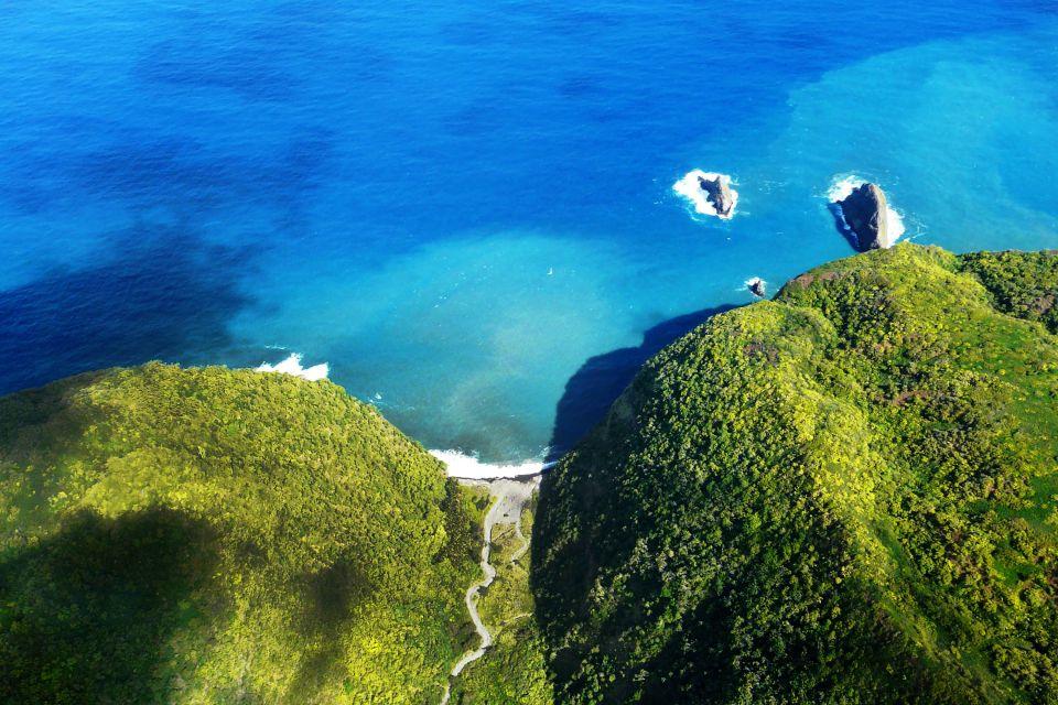 Les excursions, maui, hawaï, hawaii, amérique, etats-unis, USA, océan