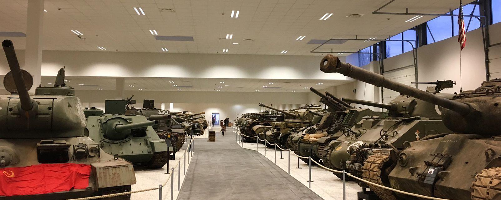 Les activités et les loisirs, MM park, musée, guerre, culture, arme, alsace, europe, france, parc, militaire