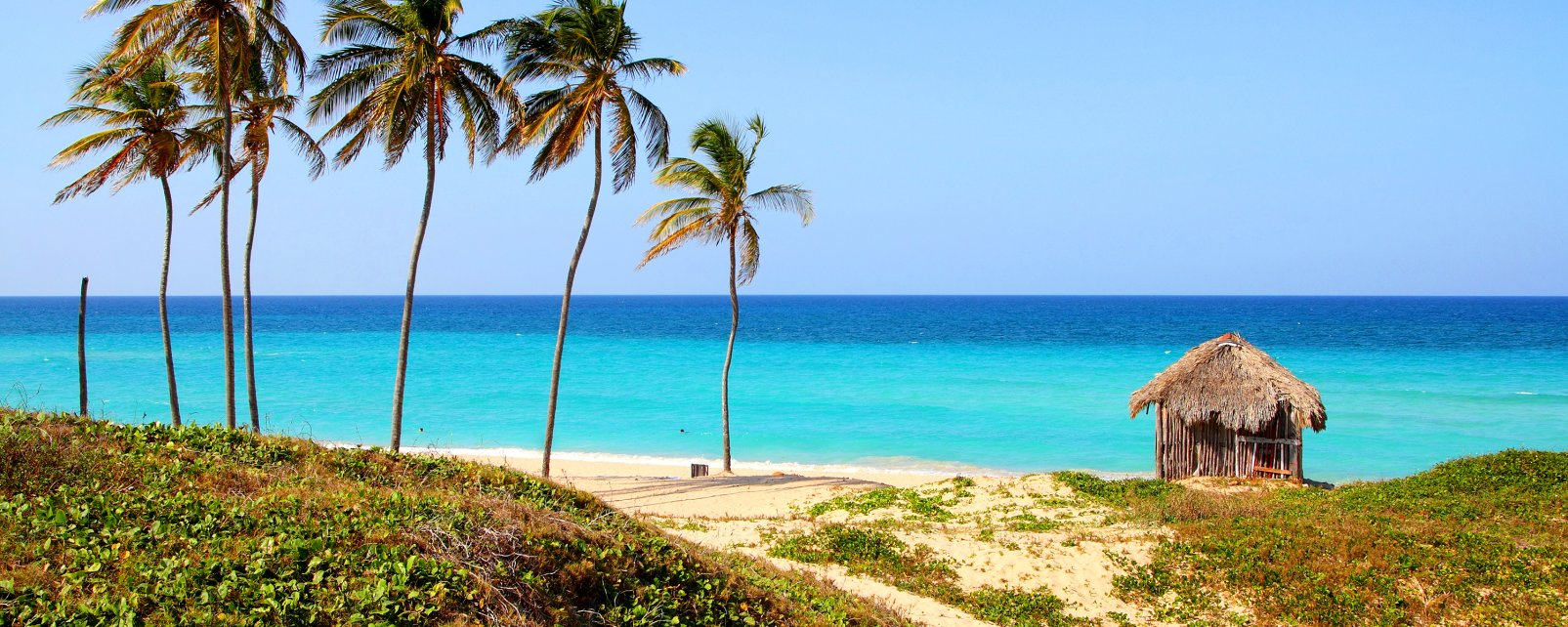 Havana's beaches, The beaches of Havana, Coasts, Havana, Cuba