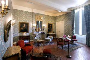 Les arts et la culture, Provence, PACA, côte d'Azur, musée, culture, angladon, avignon