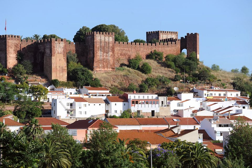 Sejour Vol Et Hotel Porto Vieille Ville Portugal