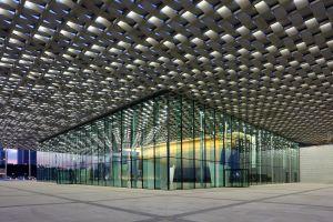 Les arts et la culture, bahrein, bahrain, golfe persique, royaume, arabie, théâtre, moyen-orient, art, architecture