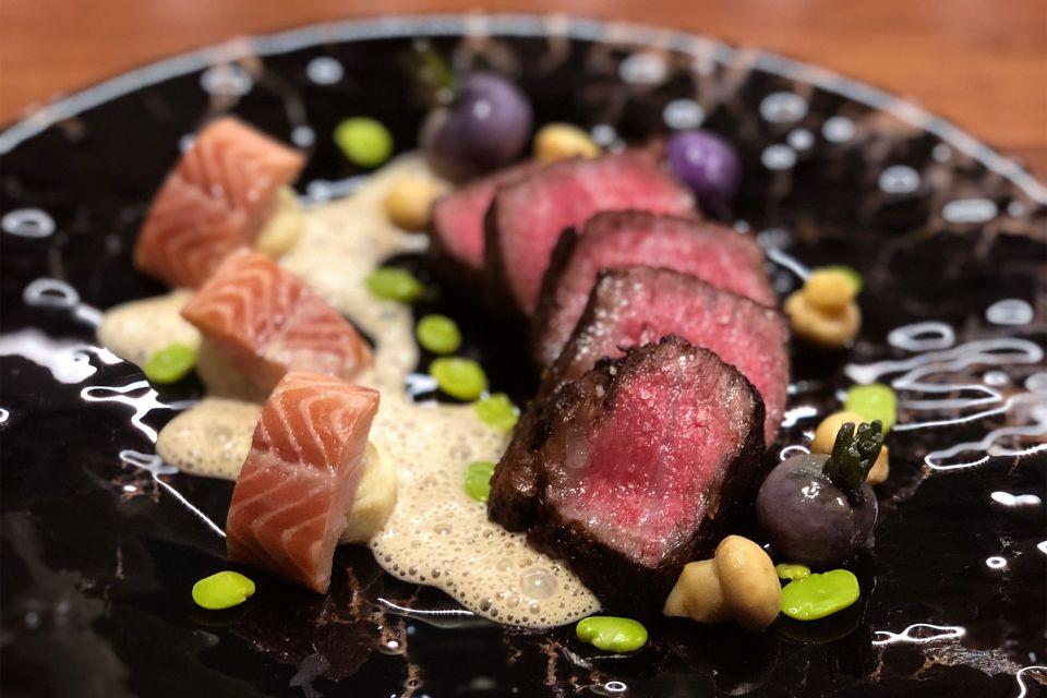 Les arts et la culture, Wagyu, Japon, asie, viande, alimentation, nourriture, boeuf, kobé, recette