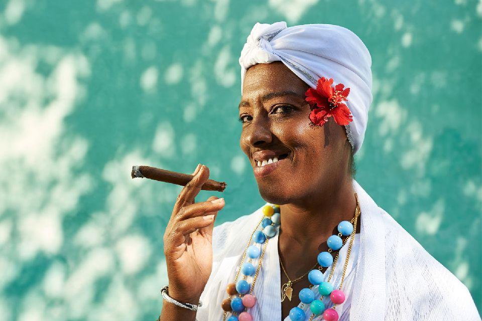 Les cigares cubains , Les cigares cubains, une industrie nationale , Cuba