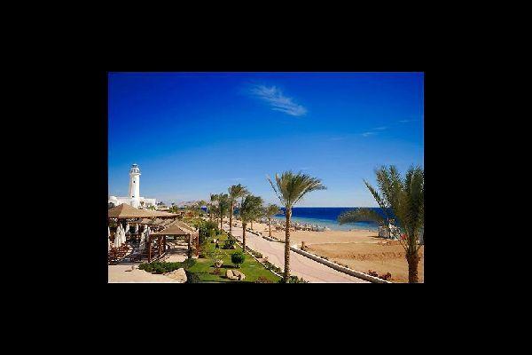 Hurghada , Ägypten