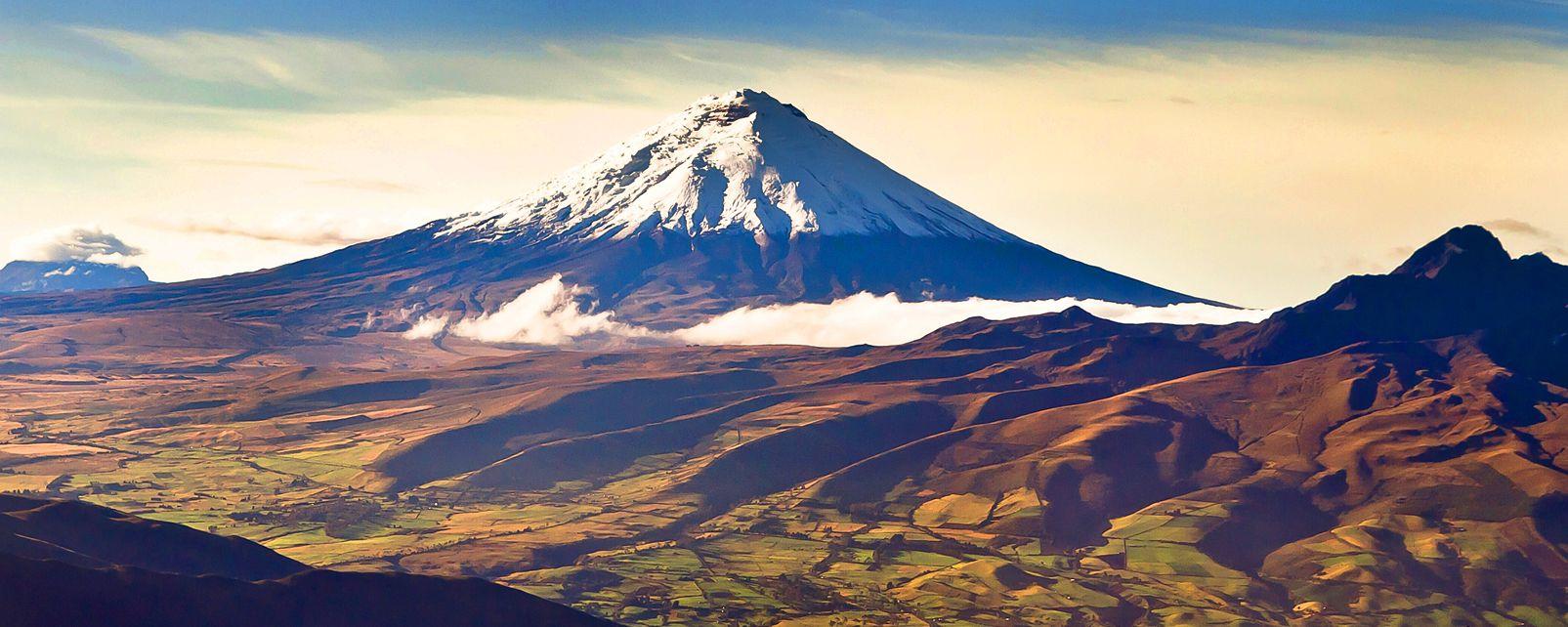 volcan-equateur