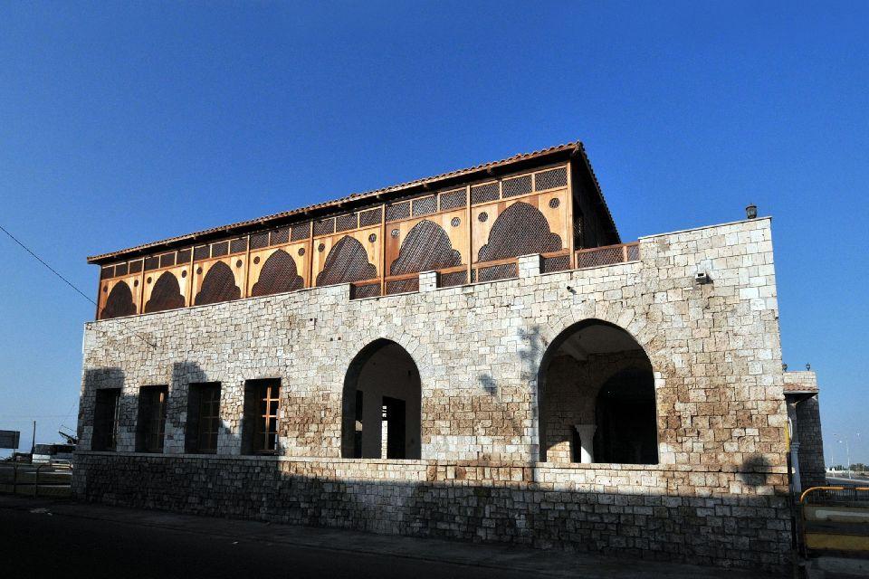 Massawa , Massawa Port, Eritrea , Eritrea