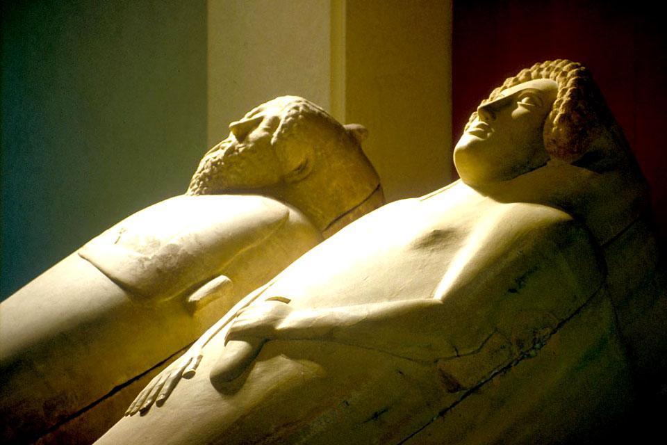 Cadiz Fine Art Museum , Spain