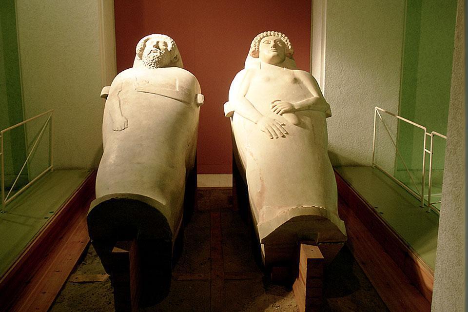Le musée des Beaux-Arts de Cadix , Espagne