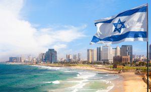 1 semaine à Tel Aviv : dès 141€ le vol A/R en Juin