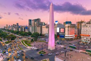 Inspiration voyage : Road-Trip au nord de l'Argentine