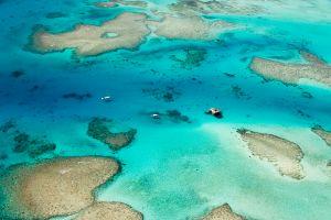 Séjour de luxe aux îles Fidji : 1601€ la semaine, vols A/R et hôtel de rêve inclus