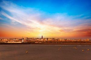 Vacances au Maroc : dès 332€ les 6 jours, vol A/R, Riad de luxe, hammam et petits-déjeuners inclus !