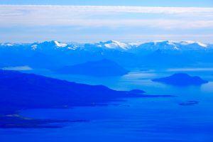 Inspiration Voyage : Ushuaïa et la Terre de Feu