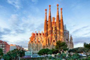 Séjour à Barcelone : dès 47€ le vol A/R pour 3 jours dans la capitale de la Catalogne !