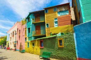 Séjour à Buenos Aires : dès 568€ les 10 jours, vol A/R et hôtel dans le centre-ville inclus !