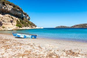 Vacances de dernière minute à Figari : dès 49€ le vol A/R pour 1 semaine en Corse !