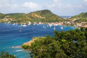 Vacances à Fort-de-France : à partir de 253€ le vol A/R pour 10 jours en Martinique !
