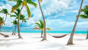 Vacances à Punta Cana : à partir de 457€ le vol A/R pour 1 semaine en République Dominicaine !
