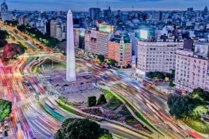 Vacances à Buenos Aires : dès 487€ le vol A/R pour 10 jours en Argentine!