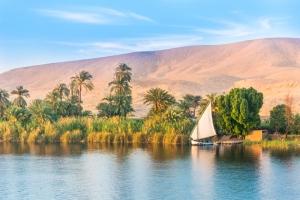 Séjour à Louxor : dès 529€ la semaine en Egypte, vol A/R et hôtel avec piscine en centre-ville !