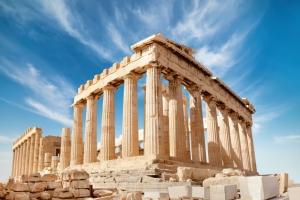 Séjour à Athènes : dès 212€ la semaine à Athènes, vol A/R et appartement en centre-ville !