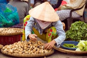 Séjour à Ho Chi Minh Ville : dès 540€ les 10 jours au sud du Vietnam, vol A/R et appartement inclus !