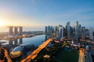 Vacances à Singapour : dès 427€ le vol A/R pour dix jours à Singapour !