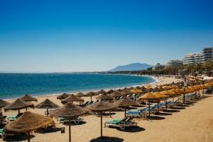 Vacances à Marbella : dès 56€ le vol A/R et la voiture de location pour 1 semaine en Espagne !