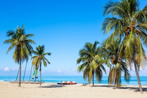 Vacances à Varadero : dès 452€ le vol A/R pour deux semaines à Cuba !