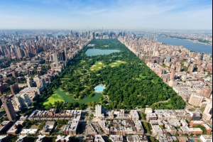 Vacances à New-York : dès 268€ le vol A/R pour une semaine aux Etats-Unis !