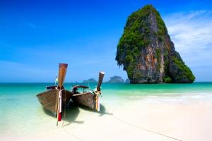 Séjour à Phuket : dès 527€ les 10 jours en Thaïlande, vol A/R et hôtel avec piscine inclus !
