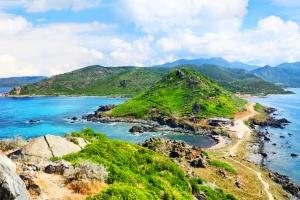 Vacances en Corse : dès 116€ le vol A/R pour 1 semaine à Ajaccio !