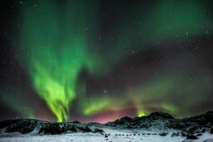 Séjour en Islande : dès 258€ la semaine à Reykjavik, vol A/R et auberge dans le centre-ville !