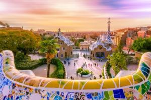 Vacances à Barcelone : dès 49€ le vol A/R pour une semaine sur la côte espagnole !