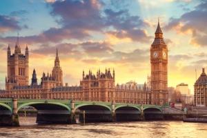 Vacances à Londres : dès 52€ le vol A/R pour 4 jours au Royaume-Uni !