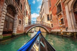 Séjour à Venise : dès 300€ les 5 jours en Italie, vol A/R et hôtel en centre-ville !