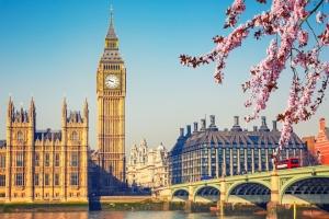 Vacances à Londres : dès 50€ le vol A/R pour 5 jours en Angleterre !