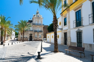 Vacances au Portugal : dès 61€ le vol A/R pour une semaine à Faro !