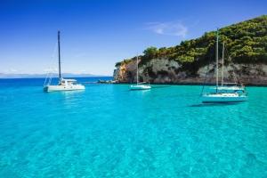 Vacances à Thessalonique : dès 63€ le vol A/R pour 1 semaine en Grèce !